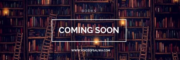 coming-soon-2-e1505386540239.jpg